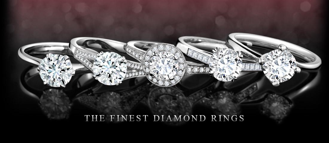 diamond-banner1.jpg